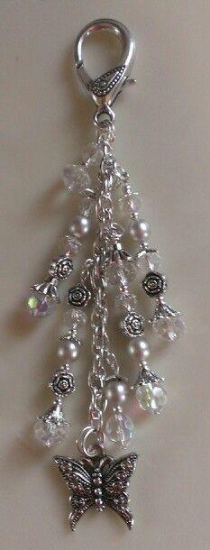 Butterfly Rose Clothing, Shoes & Jewelry : Women : Handbags & Wallets : Women's Handbags & Wallets hhttp://amzn.to/2lIKw3n