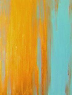 Present Paintings