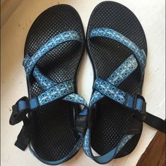 0bf9c4920bf8 19 Best Chacos images