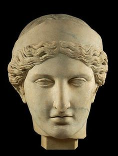 1000 Images About Roman Busts On Pinterest Emperor