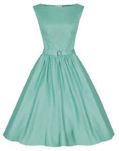pastel bridesmaid dresses - Поиск в Google