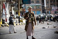 ISIS claims its militants carried out suicide bombings on two mosques in the Yemeni capital, Sanaa, which killed at least 137 people. #trending #worldnews #news #yemen #socialmediamarketing #socialglims #socialmediaconsulting  #mydubai #dubai #expo2020  #sanaa #saynoterrorism #stopthevoilence