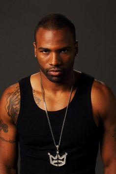 Gay Male Muscles Man Top Black Music Muscles Black Thug Black Celebrity Kids Fine Black