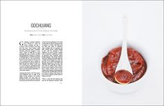 CEREAL Magazine Issue 2 - 00