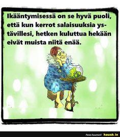 HAUSK.in - Hauskat kuvat ja vitsit. Hyvällä tuulella joka päivä! Happy B Day, Memes, Words, Quotes, Humor, Happy Anniversary, Qoutes, Happy Aniversary, Quotations