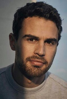 Theo James Outtake from Vanity Fair Italia - Credit goes to CharlieGrayPhotographer Theo James, Theo Theo, Theodore James, James 3, Good Looking Actors, My Sun And Stars, Kellin Quinn, Just Dream, Raining Men