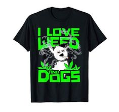 Weed Shop, Christmas Stocking Stuffers, Ganja, Stoner, Cool Shirts, Cannabis, Angels, Heaven, Oil