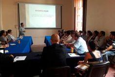 El día 26 de mayo del año en curso, el Coordinador de Comercio, Daniel Cruz Aguilar, asistió a la mesa...