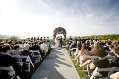 Five of the best wedding venues in the Hudson Valley... according to Judith Johnson.