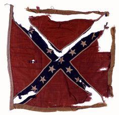 2nd North Carolina Cav.jpg