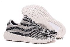 www.jordannew.com... ADIDAS YEEZY BOOST 550 WHITE ANOTHER LOOK NICE KICKS SHOES CHRISTMAS DEALS Only $80.00 , Free Shipping!