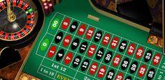 Vil du hvite hva oddsen i kasino er. Besøk @ http://www.norskcasinoguide.com/casino_odds.html