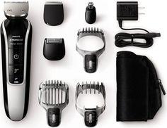 best grooming kit