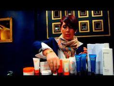 VÍDEO Nº 10 EXPLICACIÓN DE TRATAMIENTO ESPECIAL NIEVE Y MONTAÑA CON GERMAINE DE CAPUCCINI.  Mas explicaciones en: http://consejos-productos-estetica.blogspot.com.es/2014/01/cuidado-piel-nieve-montana.html http://consejos-productos-estetica.blogspot.com.es/2014/01/cuidados-piel-montana-nieve.html Todos los productos en nuestra tienda física y on-line http://tienda.salonroches.com/index.php?id_category=29&controller=category