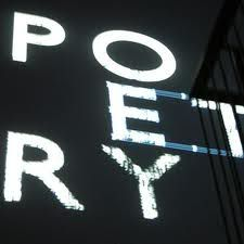 Poetry Photo:  This Photo was uploaded by joeyscreek2005. Find other Poetry pictures and photos or upload your own with Photobucket free image and video ...