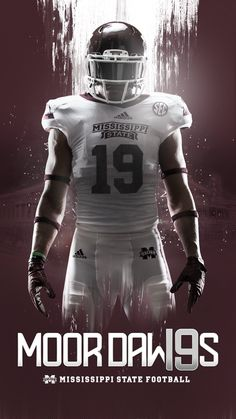 237 Best Mississippi State Football images  228a5cbe6