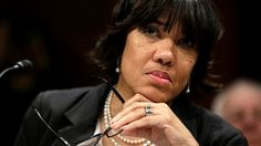 Flint may sue Michigan over water pollution crisis http://ift.tt/1UJJwKM   Flint Mayor Karen Weaver said she is not currently planning to sue the state of Michigan over her citys water crisis but she did file a notice of intention to do so. The announcement riled the Snyder administration and Republican lawmakers.Read Full Article at RT.com Source : Flint may sue Michigan over water pollution crisis  The post Flint may sue Michigan over water pollution crisis appeared first on Takyou Blog.
