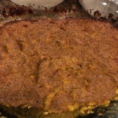 Veggie Pate - Allrecipes.com