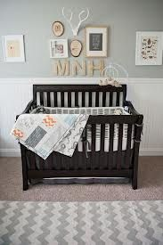 boy nursery ideas - Google Search