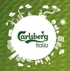 premiata la spillatura di Carlsberg
