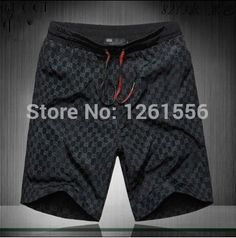 Gucci Mens Surf Board Shorts - $29 welcome886688   Style ...