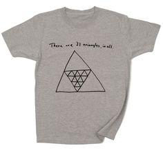 31 Triangles