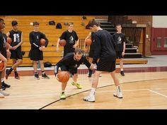 Basketball Training Drills, Basketball Shooting Drills, Basketball Practice, Basketball Workouts, Basketball Skills, Basketball Quotes, Basketball Coach, Basketball Uniforms, Women's Basketball