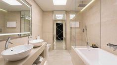 Milan City Guide: Inside Milan's reopened Excelsior Hotel Galia | Milan Design Agenda