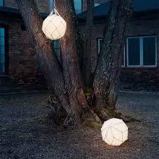 Afbeeldingsresultaat voor tuinverlichting design