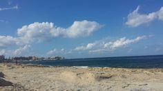 Sliema Bay