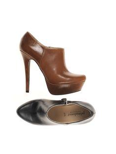 COD. MP1302169-43  euro 59,90   #heels