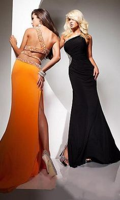 Homecoming Dresses Long dress