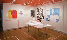 Artwork, 365: AIGA Annual Design Exhibition 27, Design360