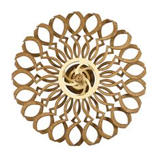 Kindala - Sun is a spring-driven kinetic Wall sculpture designed by David C. Roy of Wood That Works in 2016 Sculpture Images, Wall Sculptures, Sun Painting, Types Of Patterns, Fireworks, Aztec, Mandala, Wood, Artist