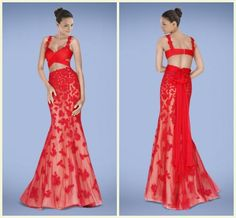 Backless Evening Dresses http://www.dhgate.com/product/2015-magnetic-sexy-prom-dresses-for-women/211678909.html