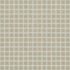 #Ragno #Glass #Mosaico Avorio auf Papier 32,7x32,7 cm ML4C   #Vetro   su #casaebagno.it a 20 Euro/mq   #mosaico #bagno #cucina