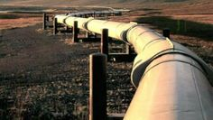 DR Congo Shows Interest in Uganda-Tanga Port oil Pipeline as Preparation for…