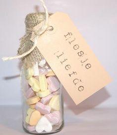 Bekijk de foto van ptd met als titel Cadeautje voor valentijn of moederdag en andere inspirerende plaatjes op Welke.nl.