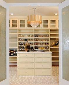 Una organizadora do armario Dormitorio - Reseña de Libro | Wayfair