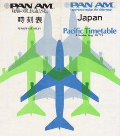 Timetable [Japanese]