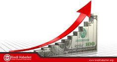 Doların Yükselişi Borsayı Nasıl Etkiler