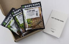 """Bespoke Post Review & Coupon – July 2015 """"Cheers"""" - cheers-hops"""
