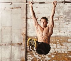 Ab exercises will not help make your abs visible, however, they are an important element that will help you tone your ab muscles to achieve a more aesthetic and shredded look. This article gives you 14 ab exercises that may be considered as a bit unorthodox, but will help you develop and strengthen your core muscles like no other exercise.
