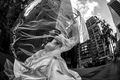 Happiness is only real when shared. Clicked by : Emin Kuliyev | Emin Wedding Photography | New York City, New York