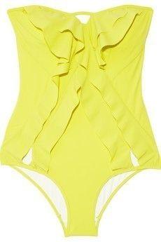 lemon one piece