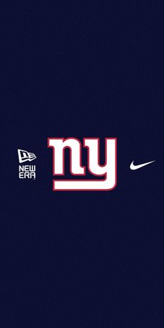 New York Giants Football, G Man, Kylie, Nfl, Samsung, Neon Signs, Wallpapers, Logos, Iphone