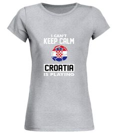 ce65aae659c 128 Awesome Croatia T-Shirt images in 2019