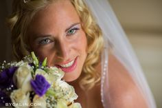 Paletta Mansion Wedding Photography - Dream Wedding, Palette, Wedding Photography, Mansions, Manor Houses, Villas, Pallets, Mansion, Wedding Photos