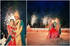 Photographer - Candid Couple Click Photos, Hindu Culture, Gold Color, Groom Sherwani, Mangtika, Nath/Nose Ring pictures.