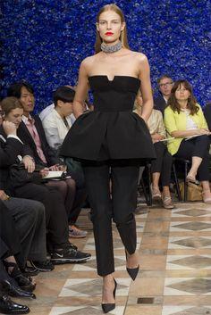 Christian Dior 2012/2013